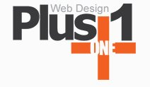 Plusone Web Design