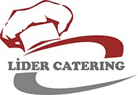 Lider Catering