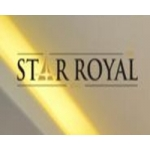 HOTEL STAR ROYAL IGDIR